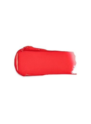 KIKO Milano Smart Fusion Lipstick 414 Kırmızı